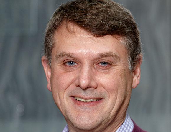 Prof Gordon Guyatt