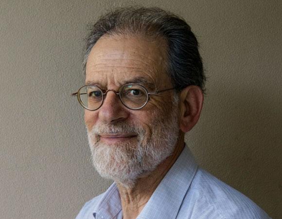 Prof Les Irwig