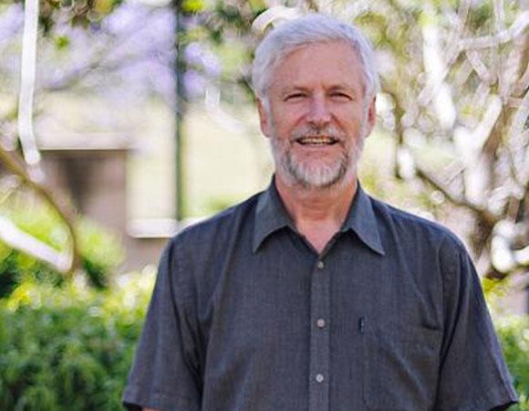 Prof Paul Glasziou