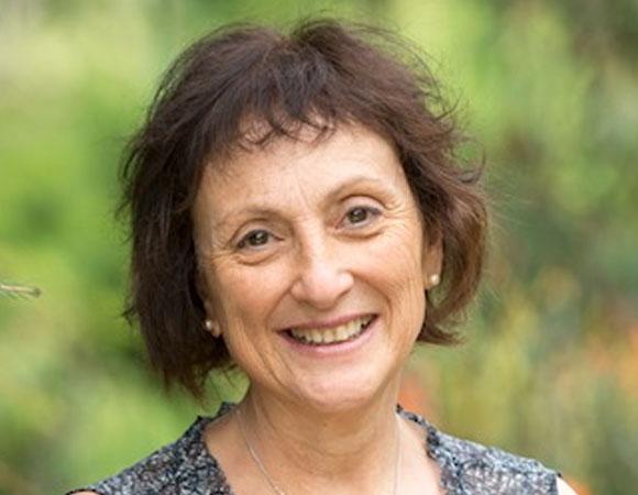 Prof Rachelle Buchbinder