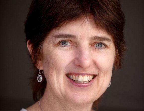 Prof Robyn Ward