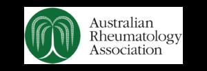 Australian Rheumatology Association